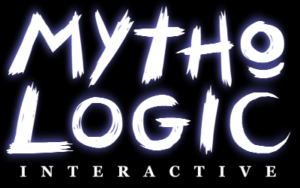 MythoLogic Interactive website