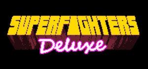 Superfighters Deluxe